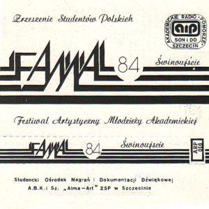 02-fama-84-img01