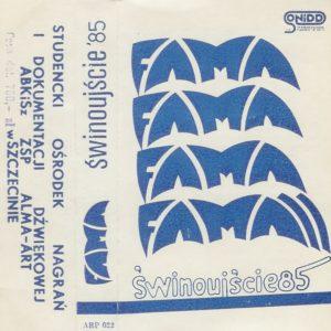 04-koncert-xv-lecia-famy-img01