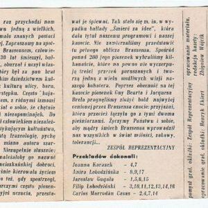 06-smierc-za-idee-img02
