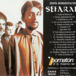09-sefarad-img02
