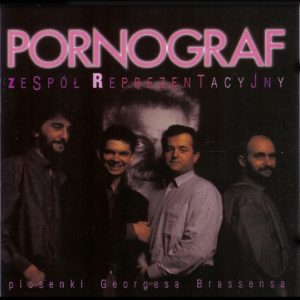 10-pornograf-img01