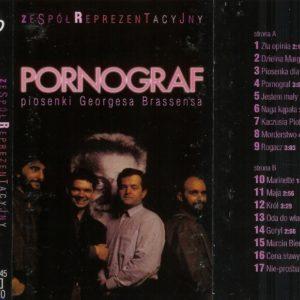 10-pornograf-img06