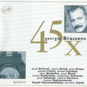 11-45-x-georges-brassens-img01