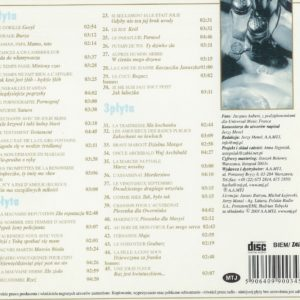 11-45-x-georges-brassens-img02