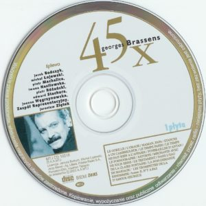 11-45-x-georges-brassens-img03
