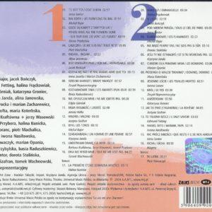 13-la-vie-est-une-chanson-po-polsku-img05