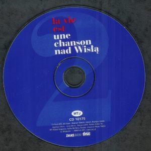 13-la-vie-est-une-chanson-po-polsku-img07