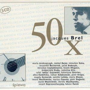 14-50-x-jacques-brel-img01