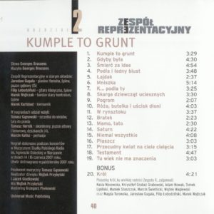 16-kumple-to-grunt-img03