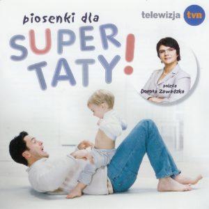 17-piosenki-dla-supertaty-img01