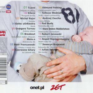 17-piosenki-dla-supertaty-img02