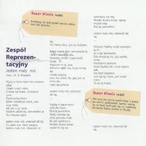 17-piosenki-dla-supertaty-img03