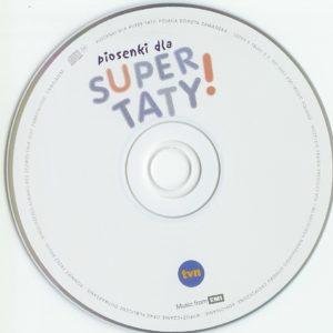 17-piosenki-dla-supertaty-img04